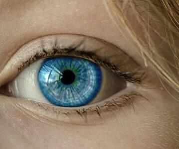 Kapljice za oči se dobijo različnih vrst – katere izbrati?
