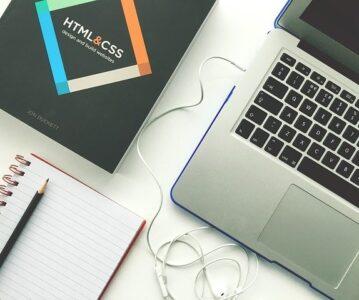 Po meri izdelana spletna stran za več uspeha na spletu