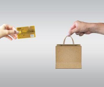 Kako odpreti spletno trgovino?